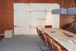 Malerbetrieb Terweide in Bocholt - Raumgestaltung