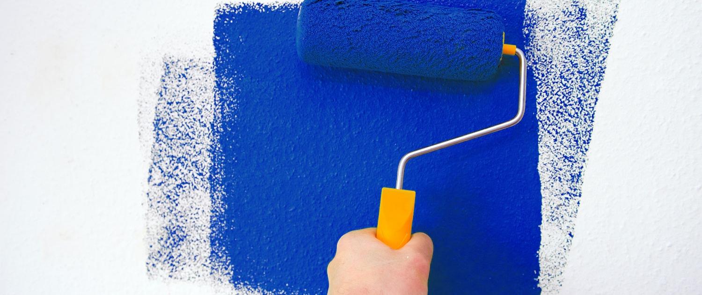 Malerbetrieb Terweide in Bocholt - Farben