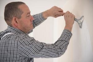 Malerbetrieb Terweide - Malerarbeiten